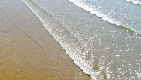 Ocean Tides .jpg